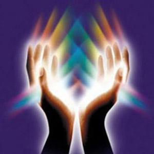 energy-massage