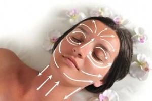 massazhnie-linii-lica1