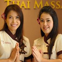 master-thaiskiy-massage