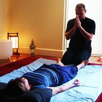 taiskiy-massage-nastroika