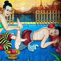 thai-massage-1
