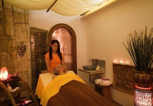 thai-massage-saloon-12-300x207