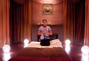 thai-massage-saloon-3-300x207