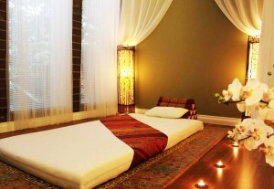 thai-massage-saloon-6-300x207