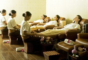 thai-massage-saloon-8-300x207
