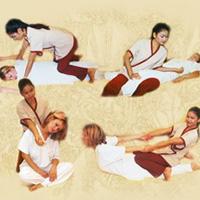 thai-massage-teqniq