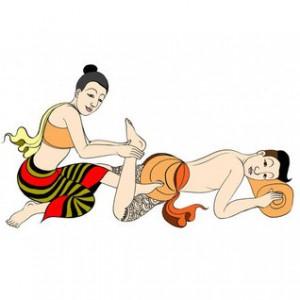 thai-painting-1-300x300