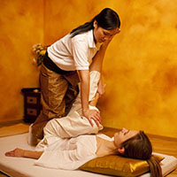thai-traditional-massage