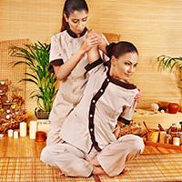 thailand-massazh