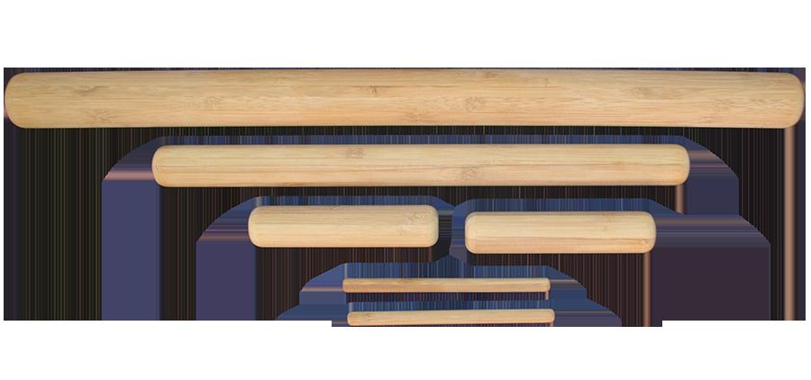 bambukovie-palki-png-900