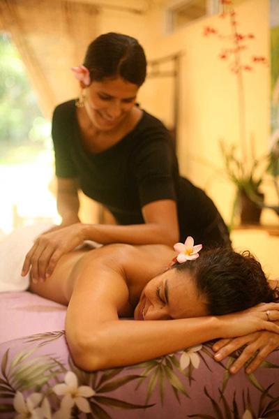 gavaiskiy-massag-3