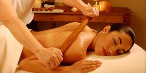 bambukovyi-massazh