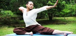 taiskaya-yoga-5