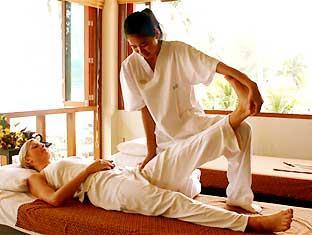 thaimassage borlänge massage i varberg