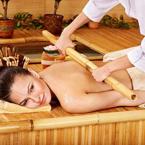 bambukovyi-massazh-1