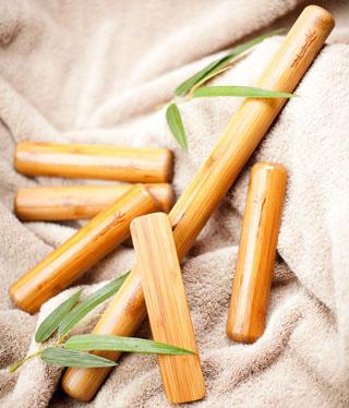 bambukovyi-massazh-4