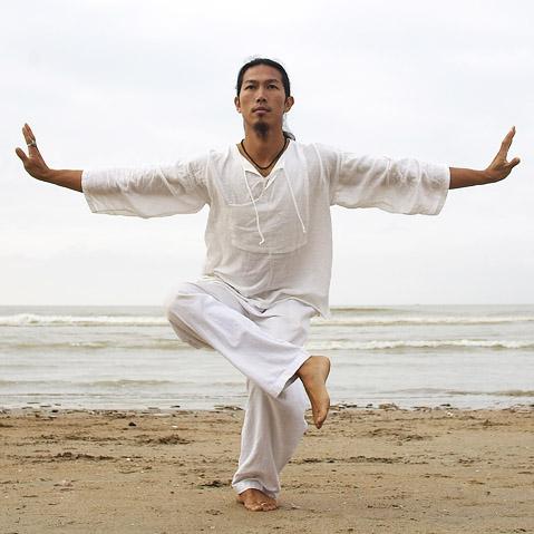 taiskaya-yoga-1