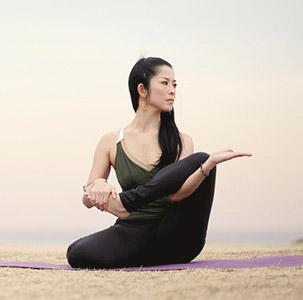 taiskaya-yoga-2