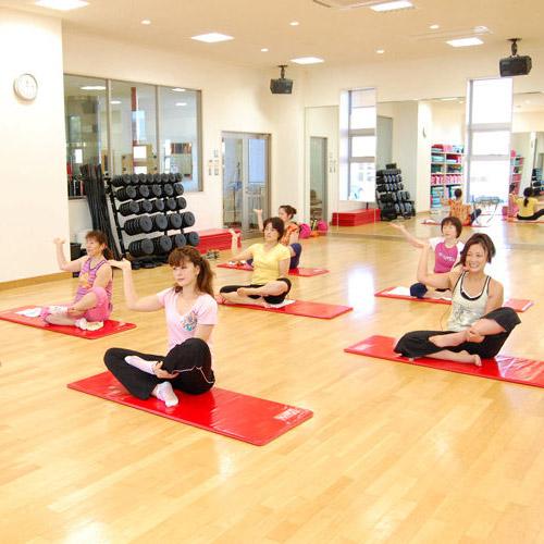 taiskaya-yoga-3