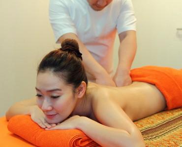 sabai-massag-3