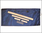 bambukovie-palki-cover