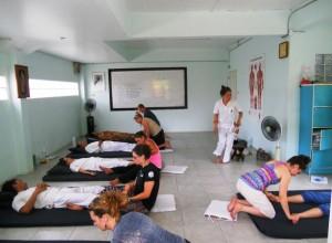 massage-school-1