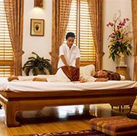 thai_massage_3