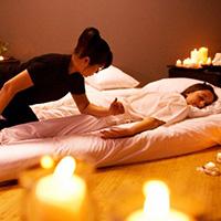 thai_massage_5