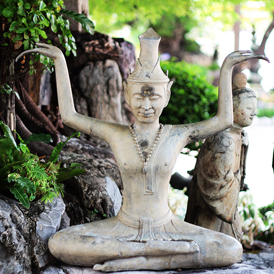 taiskaya-yoga-4